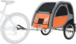 Comfort Wagon Petego M