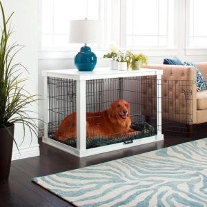 Hundeboxen für zuhause