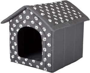 Hundehütte für zuhause Hobbydog